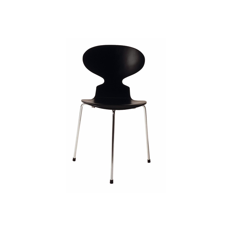 Møbler - Danske og udlandske eksklusive design møbler