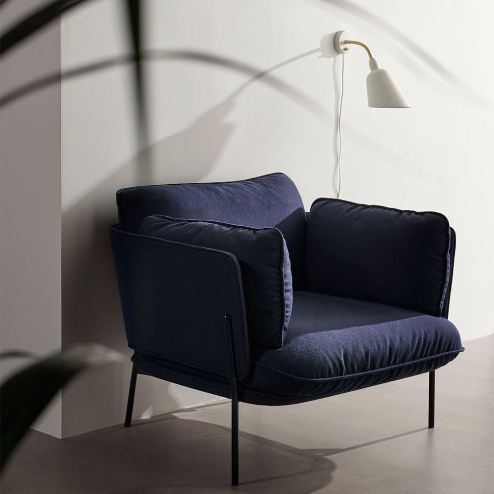 arne jacobsen lamper arne jacobsen lampe with arne. Black Bedroom Furniture Sets. Home Design Ideas