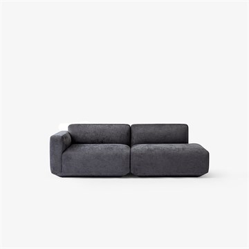 AndTradition Develius Modul Sofa