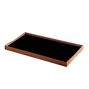 Architectmade Finn Juhl Bakke Turning Tray 1