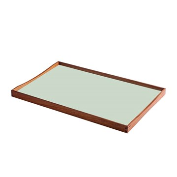 Architectmade Finn Juhl Bakke Turning Tray 2