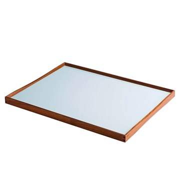 Architectmade Finn Juhl Bakke Turning Tray 3