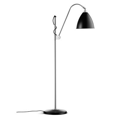 arne jacobsen lampe pris volta st vsuger tilbud. Black Bedroom Furniture Sets. Home Design Ideas
