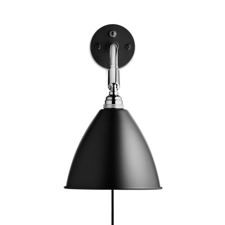 Gubi danskdesign lamper og møbler - Køb her