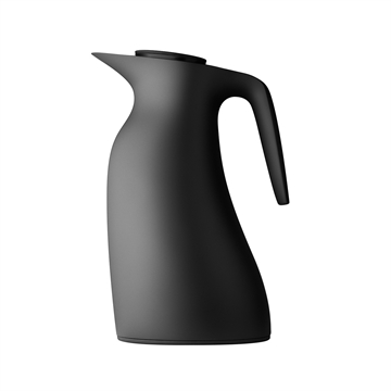 Georg Jensen Beak termokande sort 1L