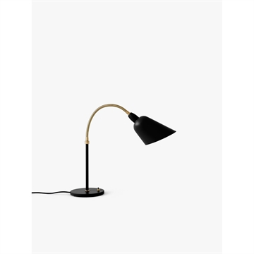 Arne Jacobsen Bellevue Bordlampe fra Antradition