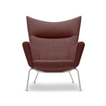 Carl Hansen & Søn CH445 Wing Chair Mood 8101