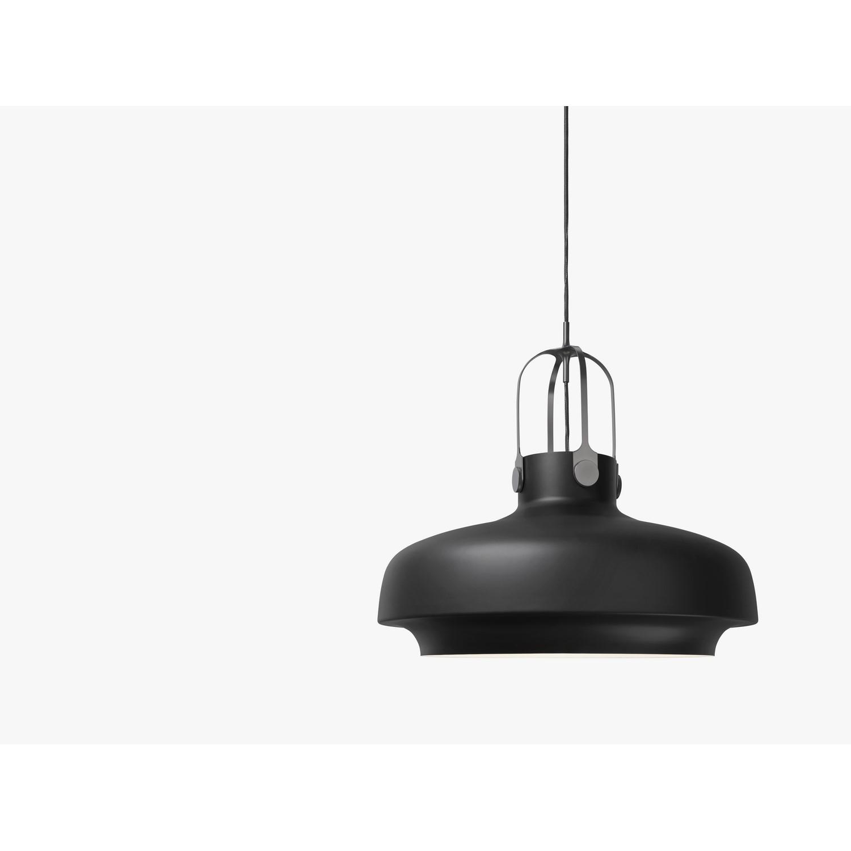 Spisestue - Stort udvalg af Design Møbler til hjemmet