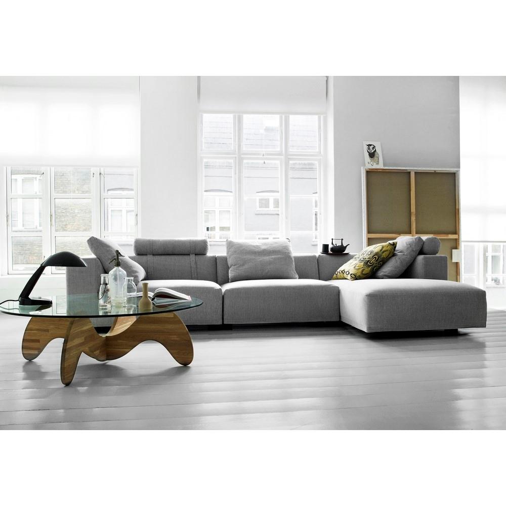 Eilersen Baseline Sofa Gratis Fragt I Hele Landet K 248 B Her