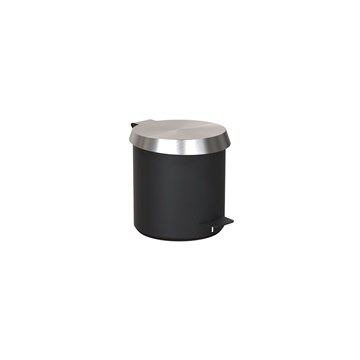 FROST Pedalspand bin 250 small