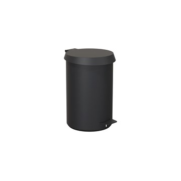 FROST Pedalspand BIN 350 Medium