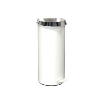 Frost Pedalspand Bin 550 Large