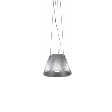 Flos Romeo Moon Suspension Pendel S1