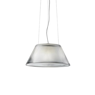 Flos Romeo Moon Suspension Pendel S2