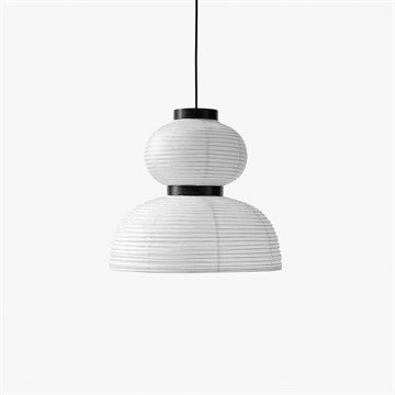 Andtradition - Formakami Jh4 Pendel lampe