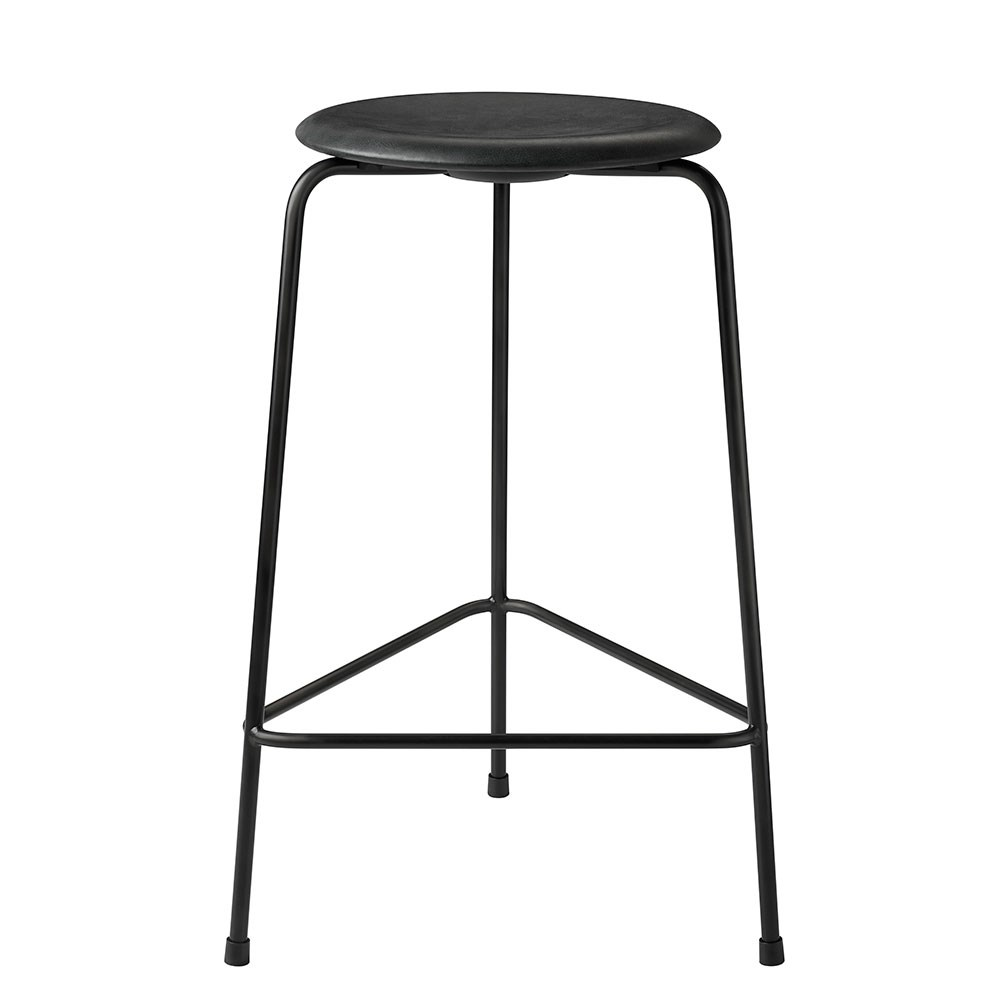 Dot Barstol Designet Af Arne Jacobsen Fri Fragt
