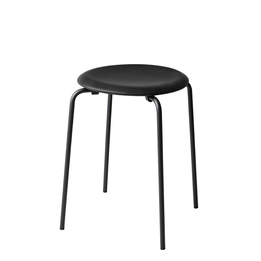 Objects Dot Skammel Fra Arne Jacobsen K 248 B Designstol
