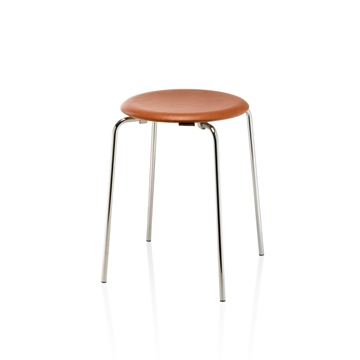 Fritz-Hansen-Objects-Dot-Walnut-Elegance