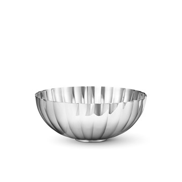 Georg Jensen Bernadotte Skål Medium