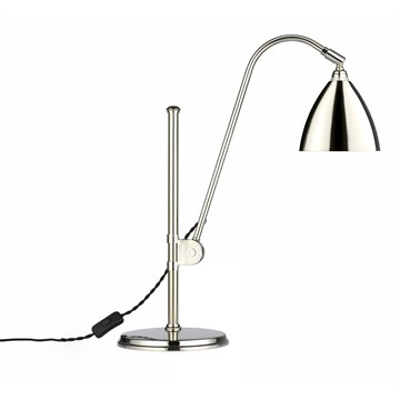Gubi Bestlite BL90 Limited Edition BL1 Bordlampe