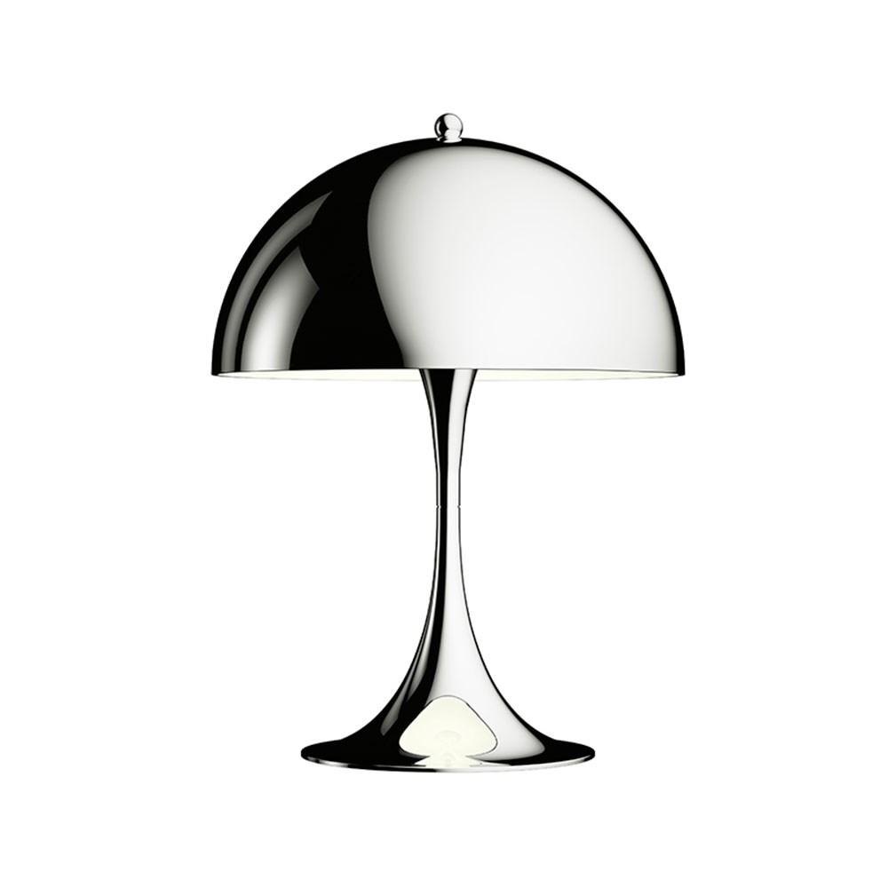 panthella mini fra verner panton og louis poulsen k b. Black Bedroom Furniture Sets. Home Design Ideas