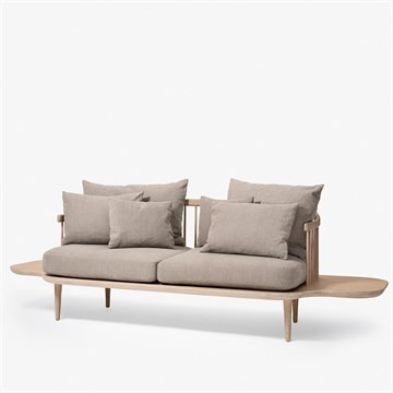 Andtradition - Fly Sc3 Sofa
