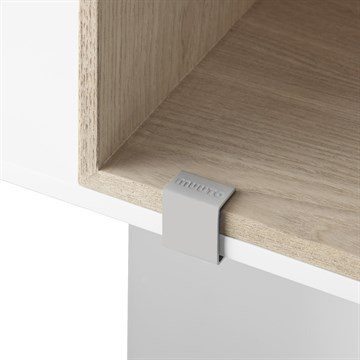Muuto Mini Stacked Klips