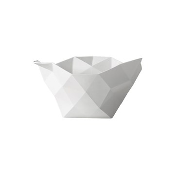 Muuto Crushed bowl Large