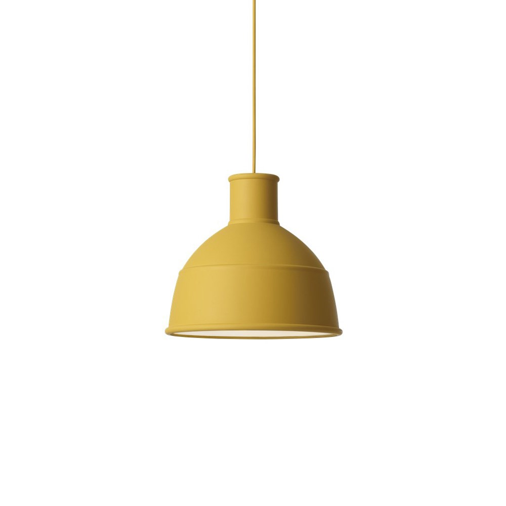 Muuto Loftlampe