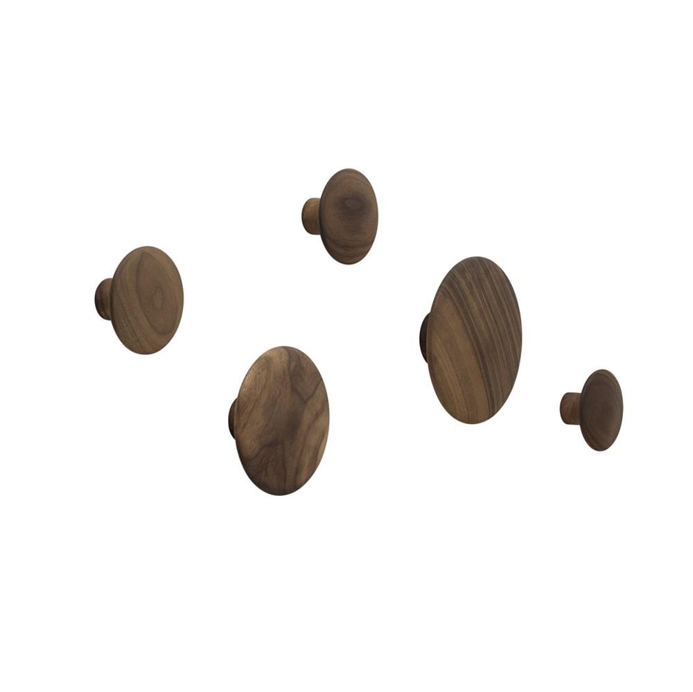 The Dots Knager i Gaveæske fra Muuto - Spar 15% her