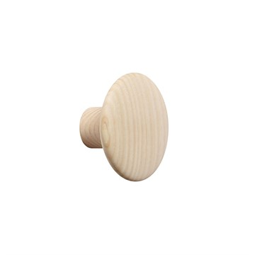 Muuto The Dots Knage - Small/Ash