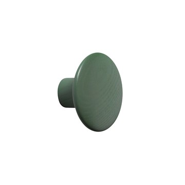 Muuto The Dots Knage - Small/Dusty green