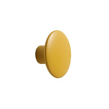 Muuto The Dots - Small Mustard