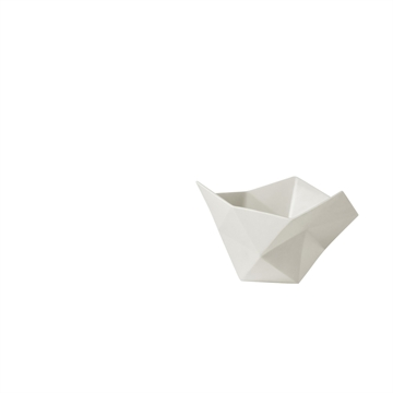 Muuto Crushed bowl Small