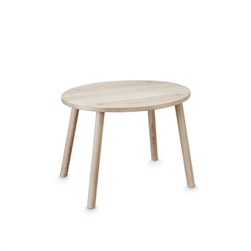 Nofred Mouse Table Børnebord