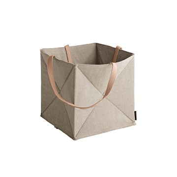 Fritz Hansen Objects - Origami Kurv