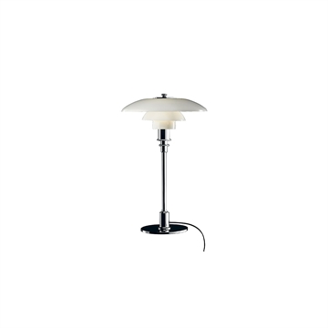 PH 3/2 Bordlampe