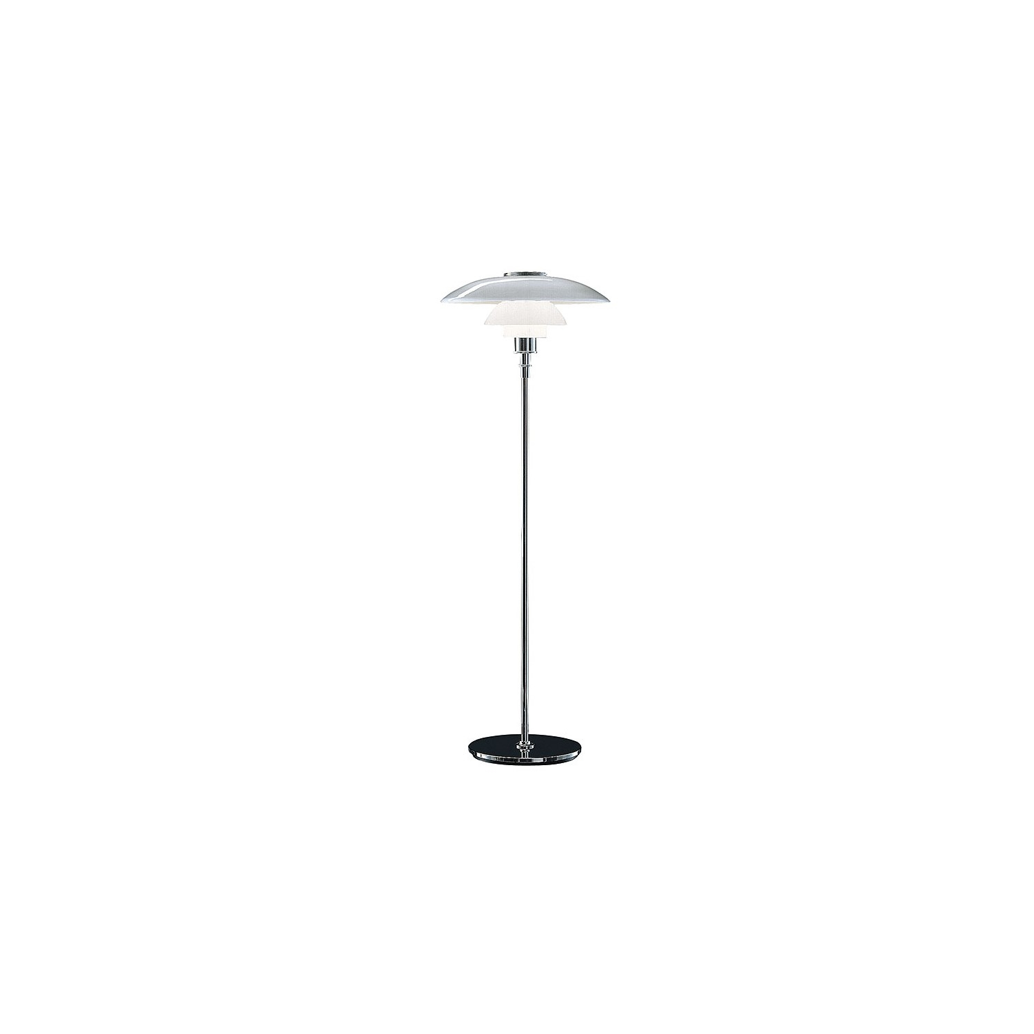 Ph Lampe Pris. Amazing Vglamperne Ph Hat Ph Vg Og Flere Andre With Ph Lampe Pris. The Floor With ...