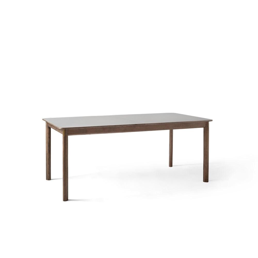Patch Spisebord fra Andtradition Køb her