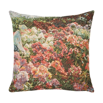 Poulin Design pude Rhododendron i Dagminnes have