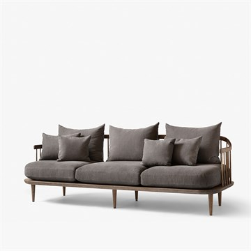 Andtradition - Fly Sofa Sc12