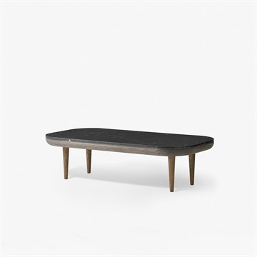 Andtradition - Fly Sc5  Sofa Bord