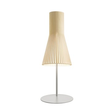 Secto Design Secto 4220 Bordlampe Birk