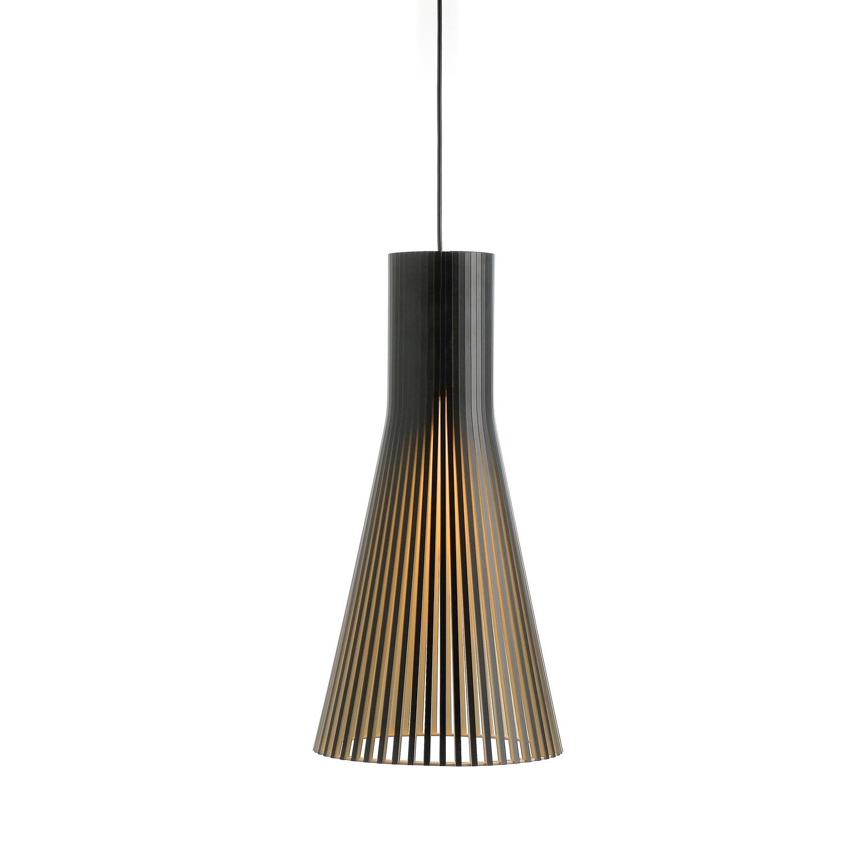 Secto design lamper og belysning   køb her