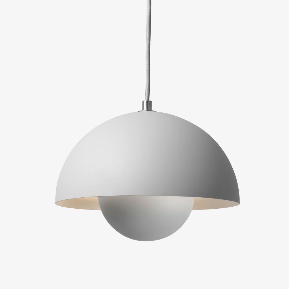 lampe pendel stunning cage pendel lampe bronze with lampe. Black Bedroom Furniture Sets. Home Design Ideas