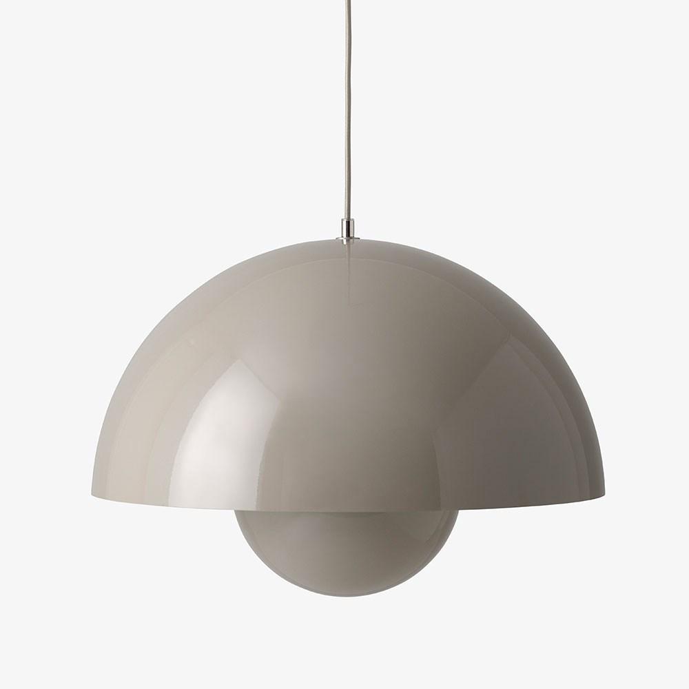 verner panton lampe tilbud design inspiration til design af lys i dit hjem. Black Bedroom Furniture Sets. Home Design Ideas