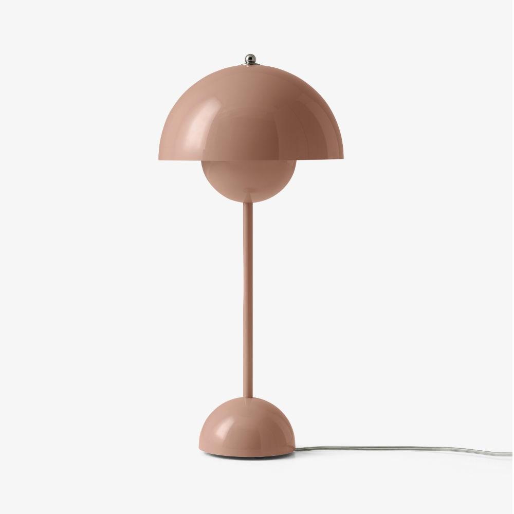 bordlampe tilbud