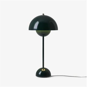 verner panton flowerpot lampe tilbud billig fly istanbul oslo. Black Bedroom Furniture Sets. Home Design Ideas