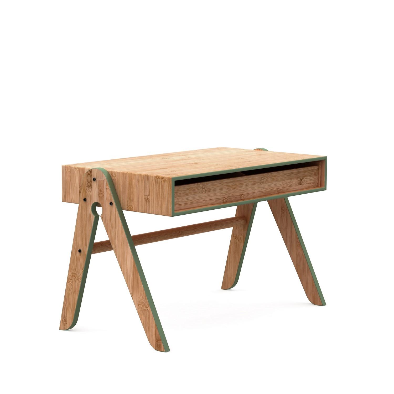we do wood geo s bord k b b rnem bler og interi r her. Black Bedroom Furniture Sets. Home Design Ideas