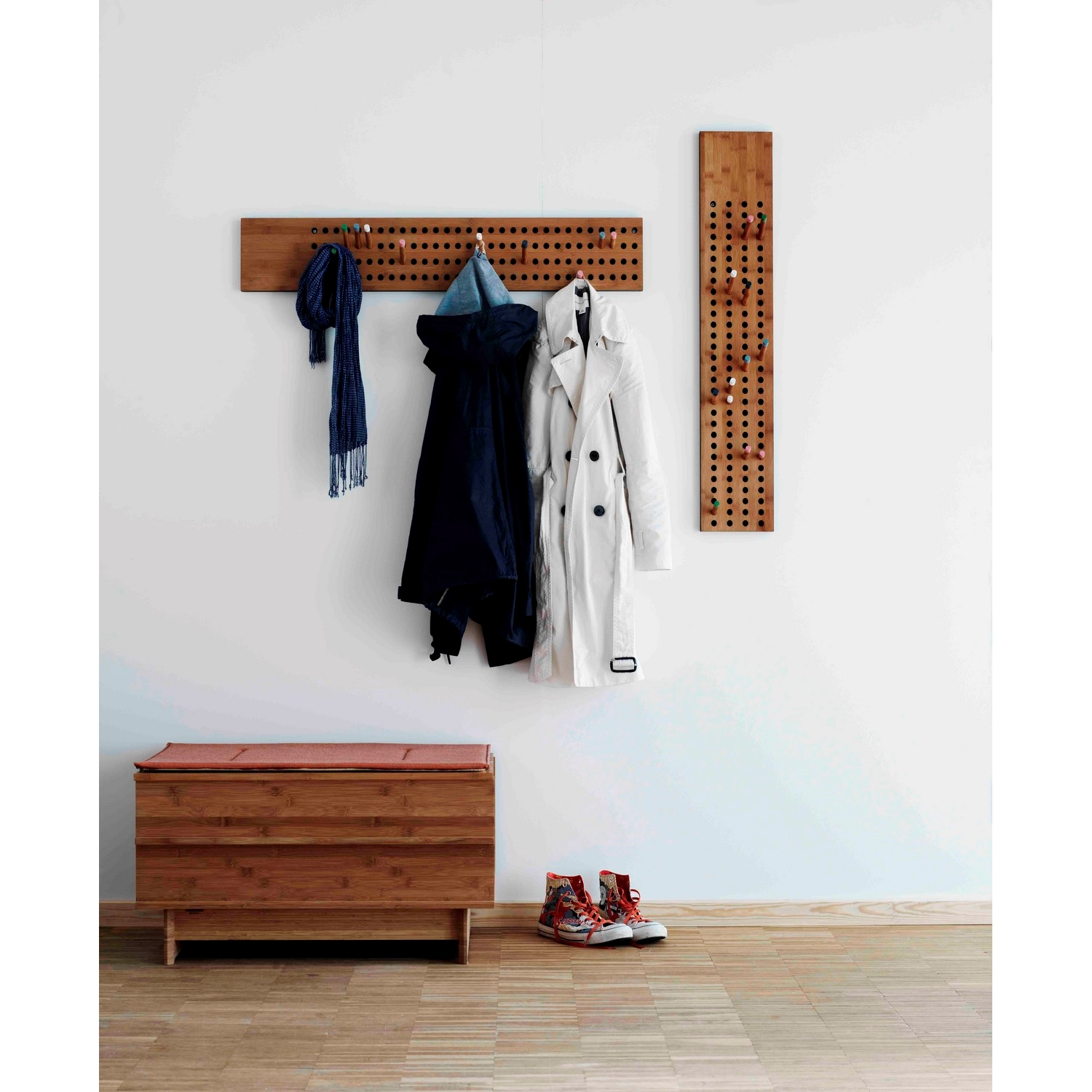 we do wood scoreboard knager kke k b her. Black Bedroom Furniture Sets. Home Design Ideas